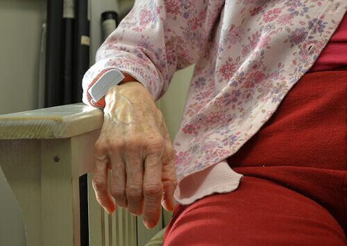 Как вовремя обнаружить болезнь Альцгеймера