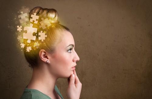 Как улучшить память естественным путем