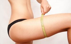 Потеря веса тела с помощью рисового молока
