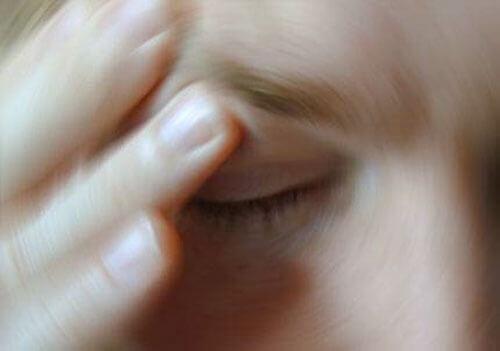 Шесть симптомов инфекции желчного пузыря