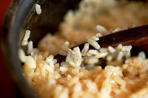 Десять распространенных ошибок в кулинарии