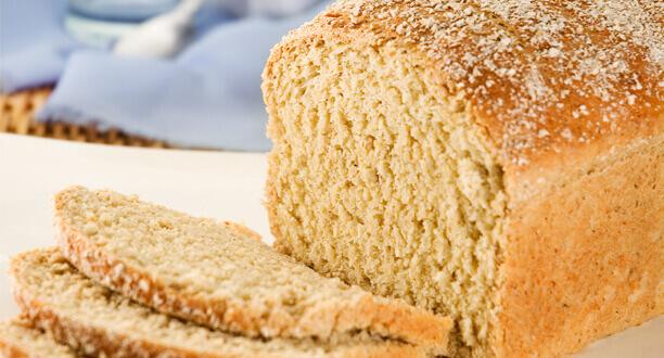Какой хлеб самый полезный?