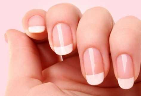 8 средств для укрепления и лечения ваших ногтей