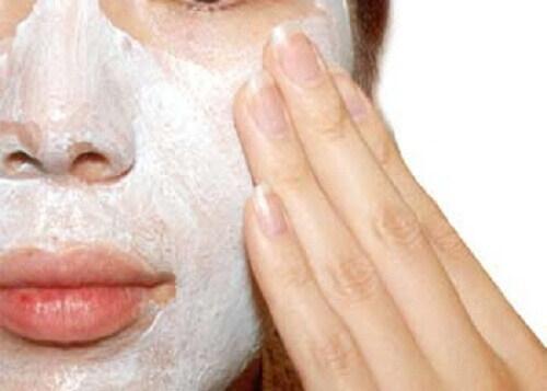 Для чего нужен пилинг кожи и как его делать