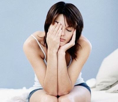 Утренняя усталость: причины и способы борьбы