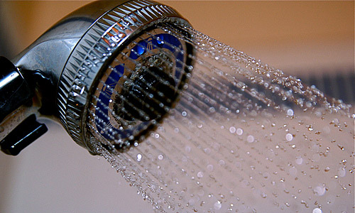 Принимать душ каждый день - плохо для здоровья?