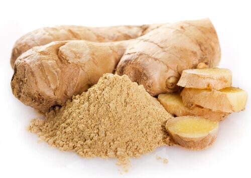 Семь продуктов, которые могут ускорить ваш метаболизм