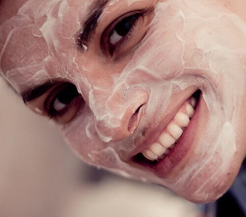 Лучшие маски для лица