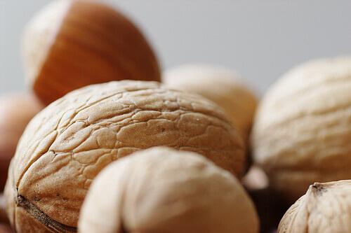 5 целебных продуктов, которые могут спасти вам жизнь