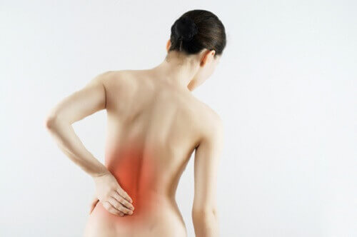 10 симптомов почечной недостаточности