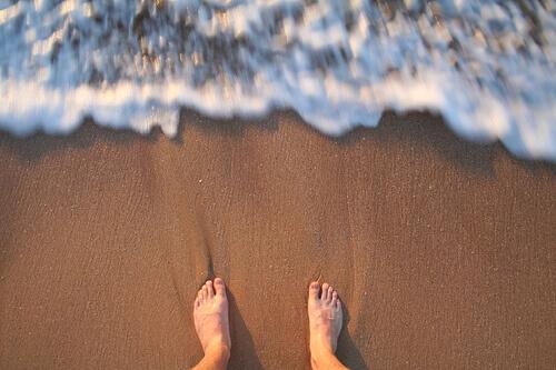 Как сделать ноги привлекательными