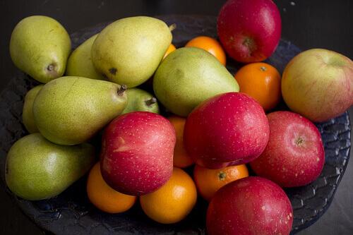 Как похудеть за счет снижения ежедневного потребления калорий