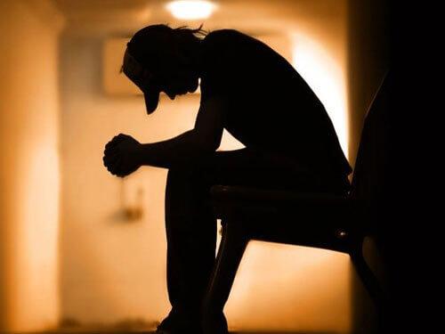 5 советов для предотвращения депрессии