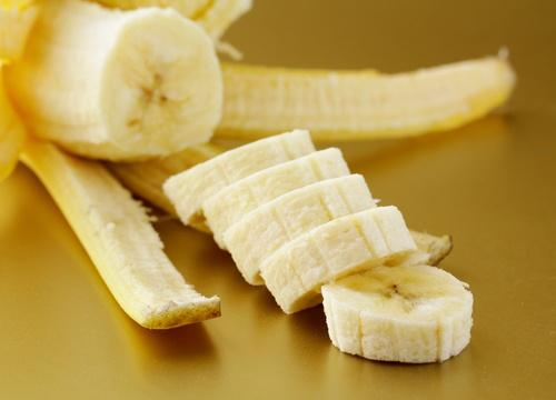 Невероятные полезные свойства бананов