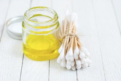 10 альтернативных способов использования оливкового масла, о которых вы не знали