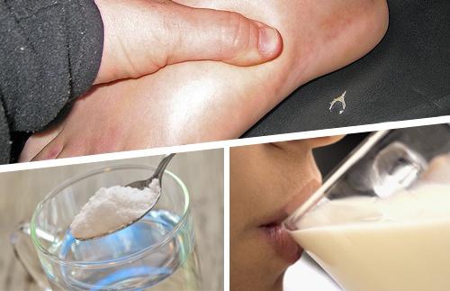 8 способов проверить свое здоровье в домашних условиях
