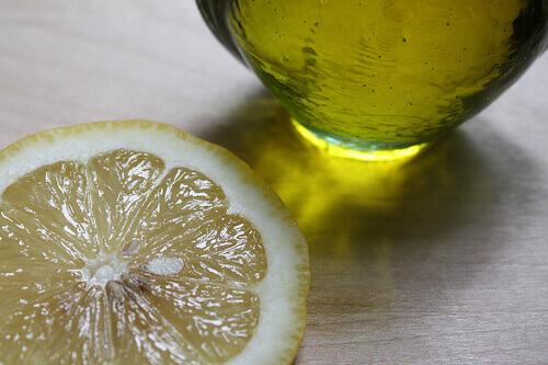 Как избегать химикатов в повседневной жизни