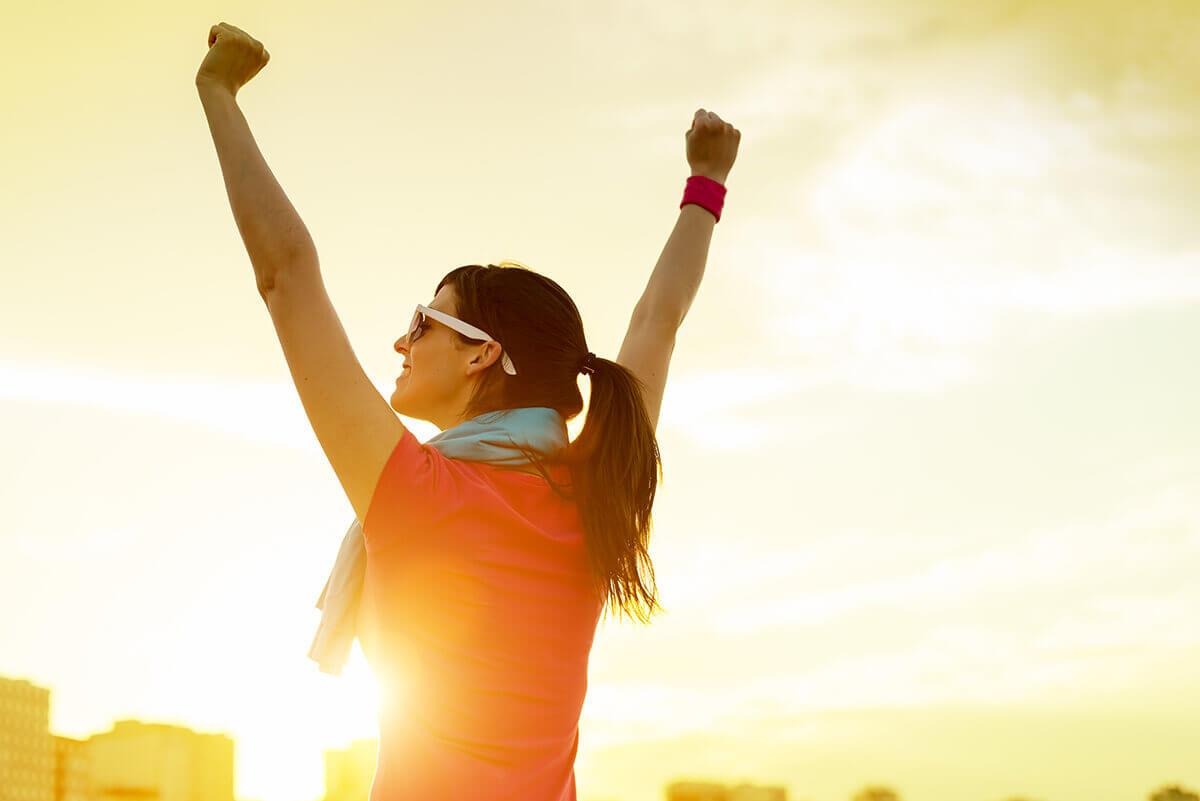 8 советов, как чувствовать счастье