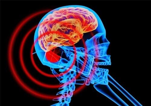 Электромагнитные поля: значение и влияние на организм