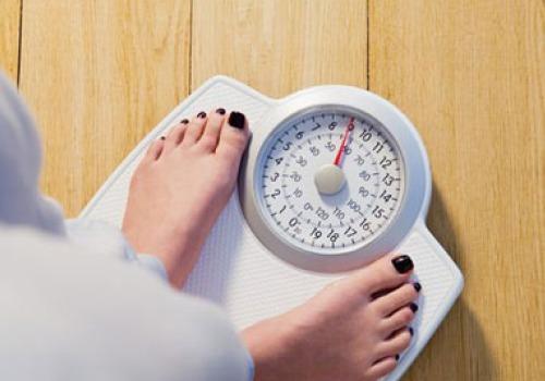 Польза от употребления зеленых яблок на голодный желудок