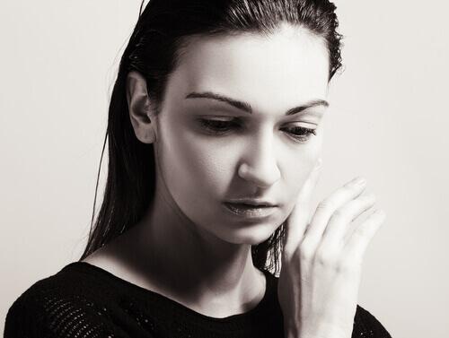 Стресс, депрессия и нервозность - какая разница?