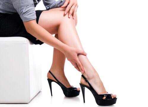 10 лучших средств для лечения варикоза