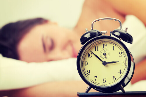 Дыня для похудения и лучшего сна