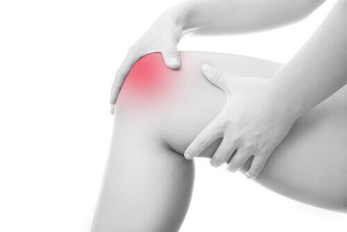 Фрукты для лечения боли в суставах