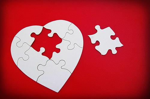 Как предотвратить болезни сердца у женщин