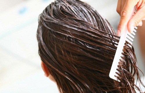 Насколько часто надо мыть голову?
