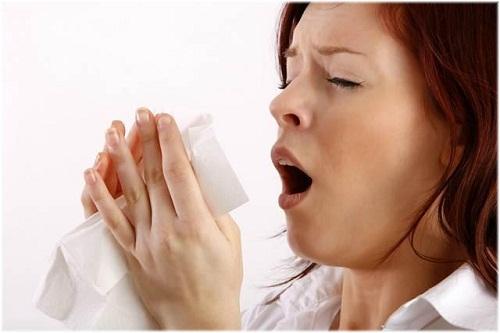 Привычки, которые могут стать причиной болезней
