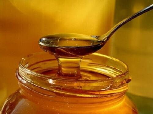 Мед: 6 лечебных свойств