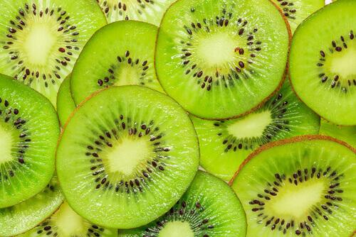 Лучшие фрукты для пищеварения