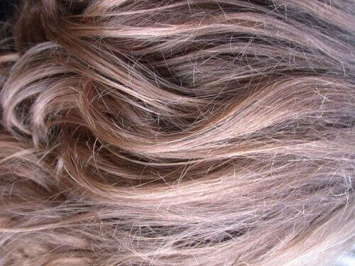 Лечебные средства для окрашенных и поврежденных волос