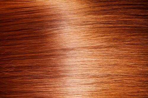 9 натуральных способов иметь невероятно блестящие волосы