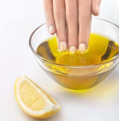 Как сделать натуральное и уникальное средство для пилинга кожи