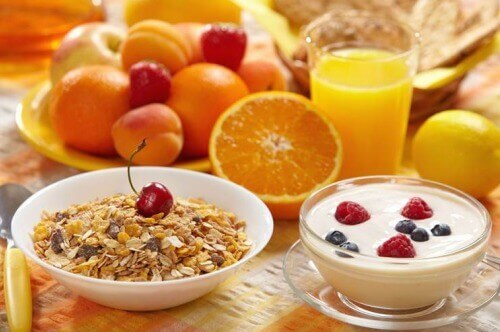 Как повысить метаболизм и худеть легко