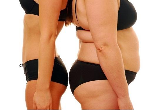 7 причин, почему вам не удается потерять вес