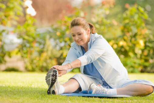 7 вредных способов похудеть
