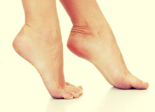 7 способов устранить неприятный запах обуви