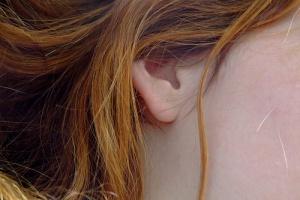 Как лечить ушные инфекции