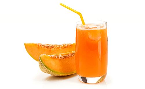 Натуральные напитки от умственной усталости