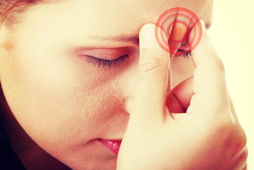 Синдром хронической усталости: что это такое и как его лечить?