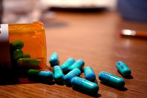 Натуральные средства лечения мелазмы или темных пятен