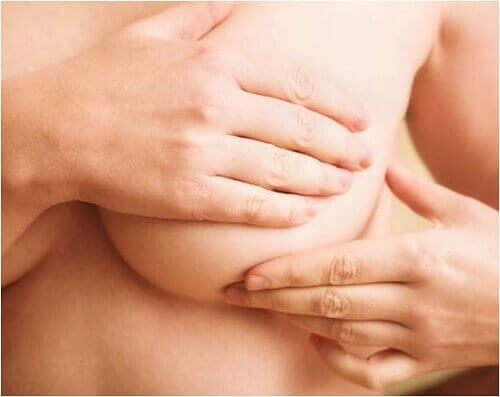 5 самых распространенных видов рака у женщин