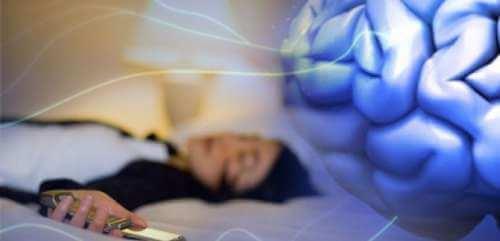 4 «странные» советы для лучшего сна