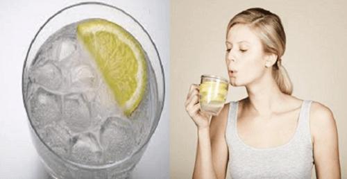 6 причин, чтобы пить теплую воду на пустой желудок