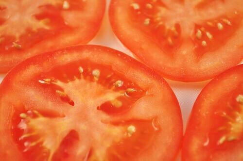 11 продуктов, которые не стоит хранить в холодильнике