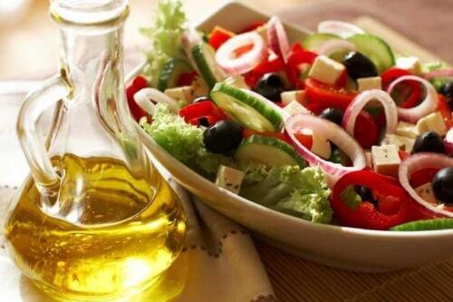 10 советов, как похудеть без всяких усилий