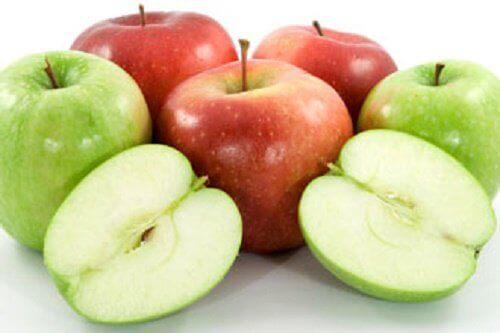 10 природных слабительных средств при запорах